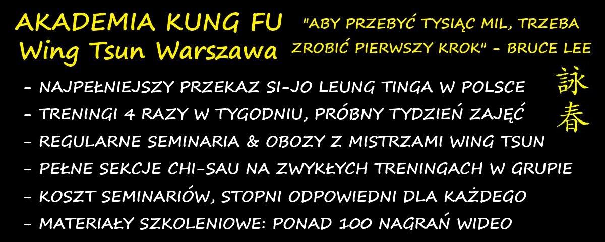 Wing-Tsun-Kung-Fu-Warszawa-Białołęka-Bemowo-zaprasza-na-treningi-sztuki-walki-wing-chun