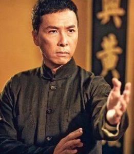 historia kung fu wing tsun