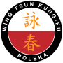 logo-wingtsunkungfu-warszawa-przekaz-mistrza-leung-tinga-ucznia-yip-mana